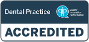 QIP-accredited